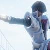 【PS4/XB1】ジャンプフォース、遊戯王の海馬瀬人が2019年5月にDLCにて配信!
