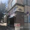 さかなや かんまち商店 鹿児島県鹿児島市 コスパ最高の海鮮がおすすめ