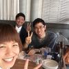 第一回音楽カフェ会(in梅田)を開催してきたよ