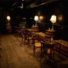 The Most Haunted Bars in America