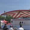 連合高崎ふれあいフェスティバル