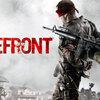 北朝鮮軍、アメリカ占領。〜ゲーム『HOMEFRONT』 (PS3)(XBOX360)(PC)
