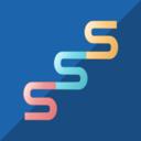 多言語インバウンドネット予約システムSuperSaaS