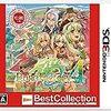 息抜きに「ルーンファクトリー4 Best Collection(3DS)」を購入したらいつのまにか夢中になっていた話
