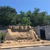 鳥取砂丘の後は砂の美術館に行ってみた ~アメリカ人悪ガキの日本滞在記 Day 3 ②~