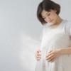 【小学生の妊娠まとめ記事】親は何を思う
