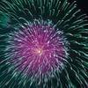 花火が見えるホテル・宿が探せる一覧表!【7月・8月・9月】