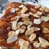 柿のパンペルデュ•タタン