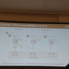【JAWS DAYS2019レポート】Amazon DocumentDB(with MongoDB Compatibility)入門 #jawsdays #jawsug