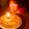 クリームやスポンジケーキが好きじゃない子供の誕生日ケーキはどうする?