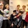 4/15 日韓友情フェスタ K-POP FESTIVAL 2018 in TOKYO 主観レポ