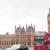 英国変種ウィルスの国内侵入に強い危機感