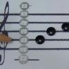 楽譜は『ドミソシレファラド』で覚えればよかったのか!