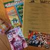 GO,JET!GO!GO!vol.8 -想い出のFacebook Lovers- D班5日目