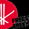 所属するカナダのスキーチームの紹介!-Apex freestyle ski club-