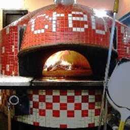 Pasta&Pizzeria Creo