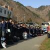 「平成」最後の教育旅行農家民泊受入