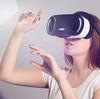 VRに関するあれこれ