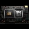 NVIDIA初のデータセンター向けのCPU「Grace」が発表 ~ Armを採用・900GB/sの転送速度を実現