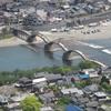 錦帯橋 流失と再建の織り成す名勝の歴史