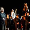 オペラ『カヴァレリア・ルスティカーナ/道化師』メトロポリタン歌劇場、2015年