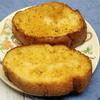 ローソン「フランスパンのしみしみフレンチトースト」の口コミとカロリーです♪