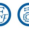 ブラウザからローカルフォントにアクセスする:Font Enumeration API と Font Table Access API