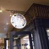 CHEZ MADUイクスピアリ店のミルクフランス