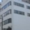 【中学生・高校生対象】高松高等学院・クラーク高松キャンパス 平日相談会実施中