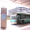 羽田空港でターミナルを間違えてしまったときはどうする??移動方法のまとめ