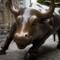 NYダウ30000ドル越え!!2021年にかけてブル相場が続き投資家はさらに高みへ登る