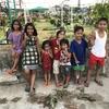 フィリピンの共同墓地に行ったらイメージと違った話(墓地のウォールアート集 付き)