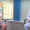 """REUTERS(ロイター)ビデオ(2014年5月17日放送)、ジム・ロジャーズ流の投資とは?これを参考にトレードすれば、あなたは立派な""""投資家"""""""
