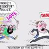 アメリカ大統領選挙 大反省会