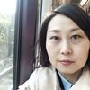 移動5時間 福島へ
