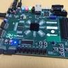 FSBLを構築するスクリプトを自動化
