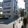 旧東海道を歩く13(横浜西区~保土ヶ谷)