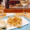 【東銀座】江戸前鮨とオーストリアワイン - 銀座 壮石