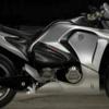 歴史あるイタリアのバイクメーカー、ソリアーノモトリから電動バイク ジャガーロが発売