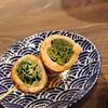【みつば】野菜が美味しくしっかり味わえる野菜巻き串の新店(中区胡町)