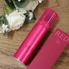 30代からの開いた毛穴対策にPOLAの泡美容液~RED B.A スムージングセラムでエイジングケア