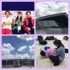 NHK杯体操 /  男子世界ジュニア体操代表決定戦