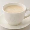 カフェ・ド・クリエは、どんどん可愛さを追求してください。