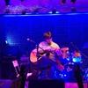 先日はHARI SUN CAFEでライブでした!