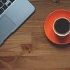 はてなブログの常時SSL対応のやり方とアドセンス収益の影響…