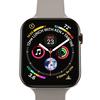 意外な盲点!〜Apple WatchSeries4は解像度もアップする?〜