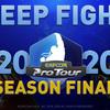 2021年2月21日開催「Capcom Pro Tour 2020 Season Final Day1」メモ