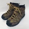 2足目の登山靴