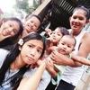 【え?いつのまに?】 ~人口が急増し続けるフィリピン。それは貧困を助長もするが、未来への可能性でもある。そして来年はロックダウンベイビーが、、、 (#カトリック中絶禁止 #コロナベイビー #新型コロナウィルス)