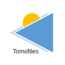 Tomofiles Note